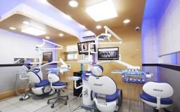 2층 중앙 진료실