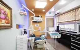 2층 수술실