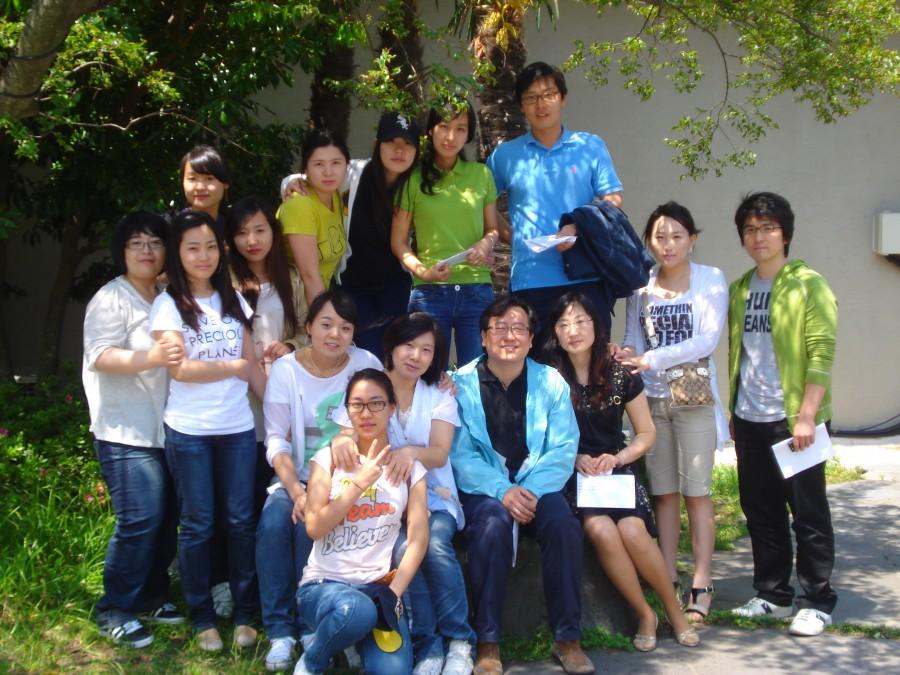 DSC01891_2.JPG